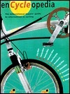 Encycleopedia