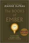 The Books of Ember