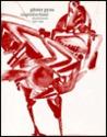 Novemberland: Selected Poems, 1956-1993