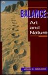 Balance: Art and Nature