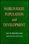 World Food, Population, And Development