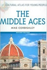 The Middle Ages, Revised Edition