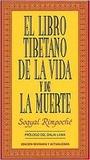 El Libro Tibetano...