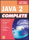 Java 2 Complete by Sybex