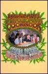Brownie Mary's marijuana cookbook, Dennis Peron's recipe for social change