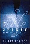 holy-spirit-the