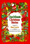 One-Minute Christmas Stories