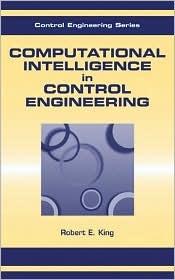 Computational Intelligence in Control Engineering