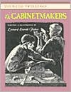 the-cabinetmakers