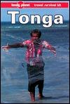 Lonely Planet Travel Survival Kit: Tonga