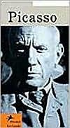 Pablo Picasso (Lifelines