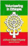 Volunteering in Ethiopia by James W. Skelton