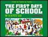 The First Days of...