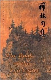 The Book of the Zen Grove