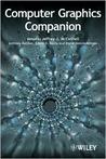 Computer Graphics Companion