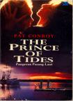 The Prince of Tides - Pangeran Pasang Laut