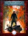Project Twilight (Werewolf:The Apocalypse)
