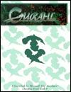Gurahl by Jackie Cassada