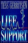 Life Support EPUB