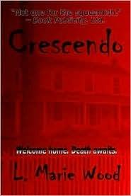 Crescendo: Welcome Home, Death Awaits