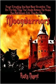 Ebook Moonwarriors by Rusty Nugent TXT!