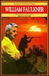 William Faulkner by Harold Bloom