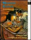 Descargar Google Books pdf mac Howard Carter: Searching for King Tut
