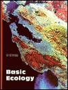 Basic Ecology