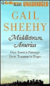 Middletown, America: One Towns Passage from Trauma to Hope