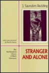 Stranger and Alone