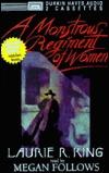 Ebook A Monstrous Regiment of Women by Laurie R. King TXT!