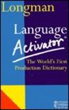 Language Activator (LLA)