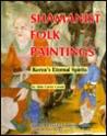 Shamanist Folk Paintings