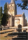 Romanesque Churches of the Loire and Western France