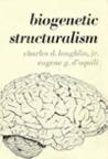 Biogenetic Structuralism