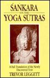 Sankara on the Yoga Sutras