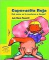 Caperucita Roja by Luis María Pescetti