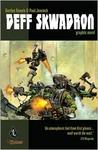 Deff Skwadron (Warhammer 40,000 Graphic Novel)