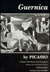 Guernica by Picasso: A Study of the Picture and Its Context