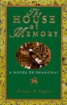 House of Memory