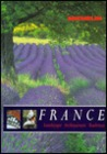 Michelin France