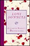 Love Sonnets by Elizabeth Barrett Browning