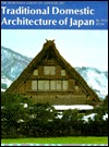 traditional-domestic-architecture-of-japan