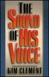 Sound of His Voice