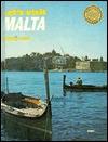 Let's Visit Malta by Ronald Seth