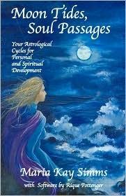 Moon Tides, Soul Passages