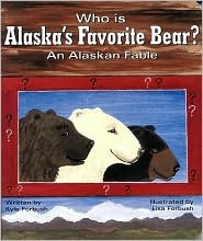 who-is-alaska-s-favorite-bear