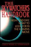 The Skywatcher's Handbook by Colin A. Ronan
