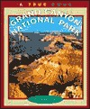 Grand Canyon National Park by David     Petersen