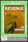 Revenge by Jim Harrison
